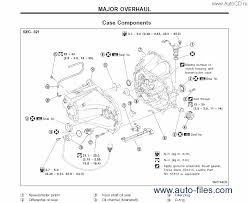 2002 nissan maxima radio wiring diagram wiring diagrams and 2007 nissan versa radio wiring diagram diagrams and