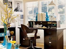 classic home office. 22 Office Amp Workspace Cute Home Ideas Classic In New
