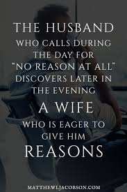 Show Your Wife That You Care Love Marriage Love My Husband