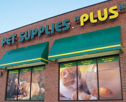 pet supplies plus store. Interesting Store US Retail Purchases Six West Michigan Pet Supplies Plus Stores And Store P
