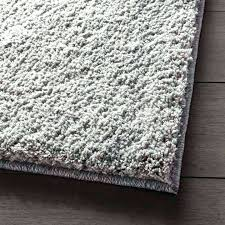gray rug 9x12 grey area rug remarkable solid area rugs target in gray rug grey area gray rug 9x12
