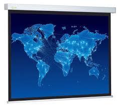 <b>Экраны для проекторов</b> - купить <b>экран для проектора</b> цены и ...
