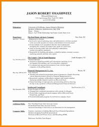 Cna Resume Template Free Impressive Cna Resume Sample Elegant Free Cna Resume Template Best New Resume