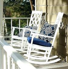 navy blue rocking chair wooden rocking chairs outdoor furniture deck rocking chair impressive deck rocking chairs navy blue rocking chair