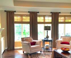 Window Blinds  Window Blinds Types Of Curtains And Materials Window Blinds And Curtains