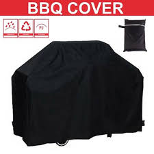 <b>BBQ</b> Covers – prices and delivery of items from China in the Joom ...