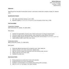 essay construction construction helper resume professional resumes sample of construction worker sample resume for construction worker
