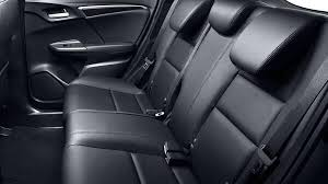 how to take care of leather car seats