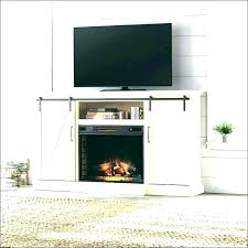 65 fireplace tv stand corner fireplace stand modern fireplace stand 65 inch electric fireplace tv stand