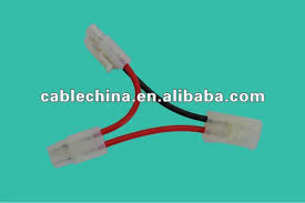connectors splitter 2 pin wire harness buy pin wire harness connectors splitter 2 pin wire harness buy pin wire harness connectors splitter 2 pin wire harness connectors splitter 2 pin wire harness product on