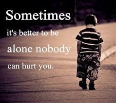 sad images of feeling sad