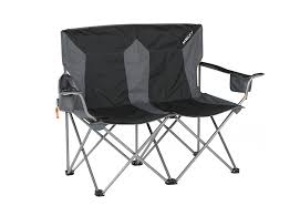 two person chair inside folding sharper image prepare with ottoman recliner blind carry for cuddling