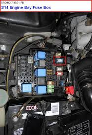 interior electrical problem zilvia net forums nissan 240sx here are the connectors i took apart at the gas tank before this problem started
