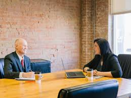 Questions To Ask Interviewer 7 Questions To Ask In A Job Interview That Will Impress The