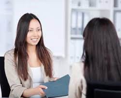 Tips For Acing A Job Interview 12 Tips For Acing Your Job Interview Florida Career College