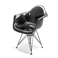 tms furniture nook black 635. ADULT CARBON FIBRE AR CHAIR Tms Furniture Nook Black 635