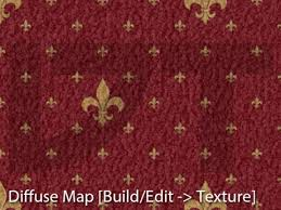royal red carpet texture. Sales_3d_preview Sales_3d_guide Sales_contact_sheet Sales_watermark_1. 14 Royal Carpet Textures Red Texture I