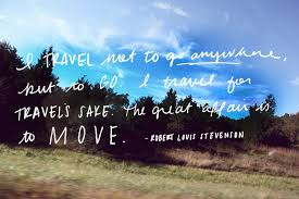 Road Trip Quotes Best Fall Foliage Road Trip 48 Free People Blog