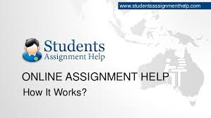 hire studentsassignmenthelp the assignment help experts online assignment help how it works studentsassignmenthelp com 8