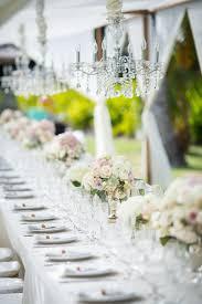Designs By Hemingway Table Decor Hawaii Weddings Designs By Hemingway