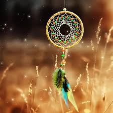 Beautiful Dream Catcher Images Impressive Beautiful India Dreamcatcher Moonshadowmiracles