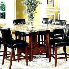 french country dining room painted furniture. French Country Dining Room Sets Table . Painted Furniture