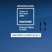 R Color Chart Pantone Pantone Color Chips Color Guides Color