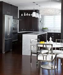 Rattan Kitchen Furniture Rattan Kitchen Chair Kitchen Traditional With Modern Fireclay