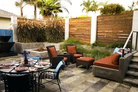 backyard design san diego. Modren Design Small Backyard Design San Diego Serene Modern Patio Best Collection Throughout E