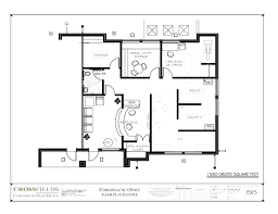 office space layout design. Small Office Space Layout Design Chiropractic Floor Plan Semi Open Adjusting . E