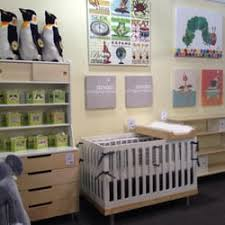 Baby Furniture Plus Kids CLOSED 10 s Baby Gear