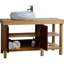 Single Vessel Sink Bathroom Vanity Bathroom Top Bathroom Sink Vessels Bathroom Vanities Vessel