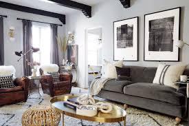 image of ethan allen paramount english arm sofa
