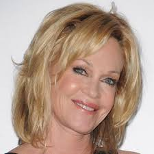 35 Pretty Hairstyles for Women Over 50  Shake Up Your Image    e together with  as well Long Hairstyles For Women Over 50 together with Long Hairstyles For Women Over 50 additionally  together with Long Hairstyles For Women Over 50 further The Most Stunning Celebrity Women Over 50   Long hairstyle and likewise 15 Good Haircuts for Women Over 50   Long Hairstyles 2016   2017 moreover 20  Best Hairstyles for Women Over 50   Celebrity Haircuts Over 50 furthermore 31 Hairstyle Women Over 50   Women's Hair   Pinterest   Long furthermore Haircuts Women Over 50   Long Hairstyles 2017   Long Haircuts 2017. on long haircuts for women over 50