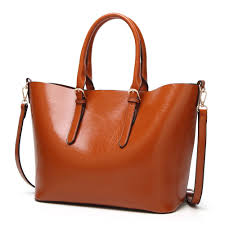 distressed leather purse best summer clutch handbags