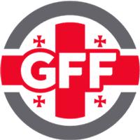 Georgia Logo 512x512 URL - Dream League Soccer Kits And Logos