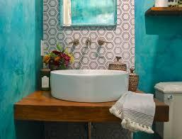 Refinish Bathroom Vanity Top Blue Bathroom Vanity Cabinet Bathroom Vanity Sets Ikea Alluring