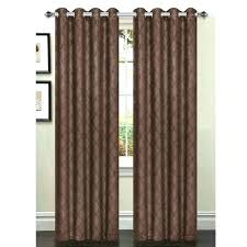 extra wide curtains s ready made uk voile