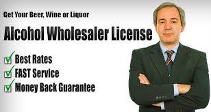 License Bar liquor Wine Services Pune Consultants In