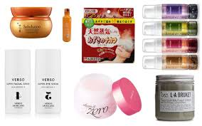the best international beauty s you can off amazon
