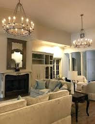 spanish style chandeliers medium size of chandeliers farmhouse chandelier exterior lighting wrought iron sconces style spanish spanish style chandeliers