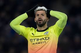 Now that the team has made it official, complete with the promise of a statue for their iconic statue, the transfer rumor mill can heat up. Champions League Real Madrid Might Have To Deal With Sergio Aguero
