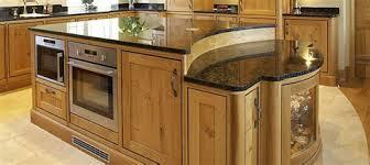 oak country kitchens.  Country Oak Country Kitchen Designs Design On Country Kitchens
