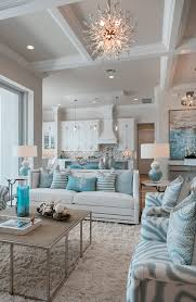 coastal themed furniture. Plain Furniture Inspired Furniture Coastal Decor Ideas Bedroom Themed Girls Room Living  Colors For Designs Seaside Nautical Stores Inside Coastal Themed Furniture