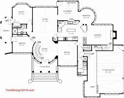 office floor plans online. Draw Office Floor Plan Online Free Planning Houses Plans Fresh 0d House And G
