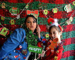Christmas Booth Ideas 21 Ugly Sweater Christmas Party Ideas Spaceships And Laser Beams