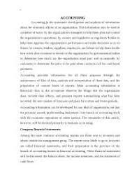 accounting реферат по бухгалтерскому учету и аудиту на английском  accounting реферат по бухгалтерскому учету и аудиту на английском языке скачать бесплатно cash flow balance sheet