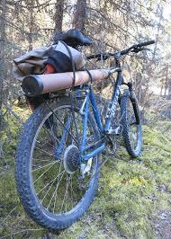 great backcountry angling via bicycle