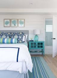 Beach Design Bedroom Awesome Inspiration Design