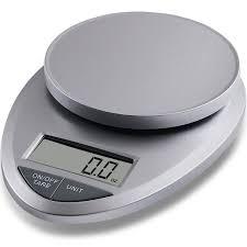 Small Kitchen Weighing Scales Digital Kitchen Scale Product Tags Digital Kitchen Scales Reviews